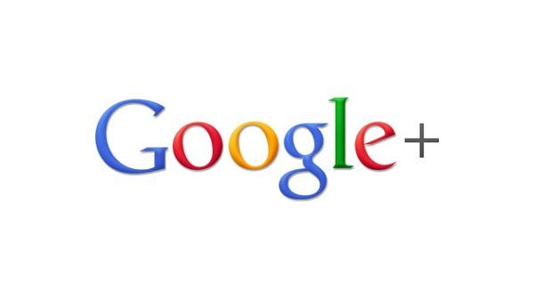 Google +, información sobre los primeros juegos que saldrán en la red social