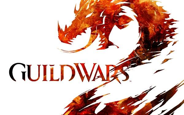 Guild Wars 2, el juego podrá verse casi al completo en el próximo Gamescom
