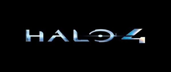Halo 4, trailer y algo más: con el próximo Halo llegará una nueva trilogía