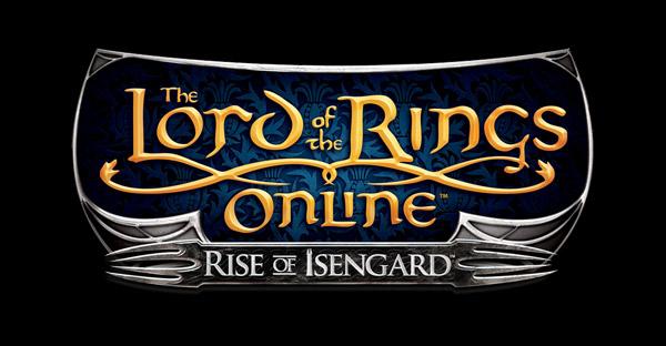 El Señor de los Anillos Online: Rise of Isengard, anunciada la nueva expansión