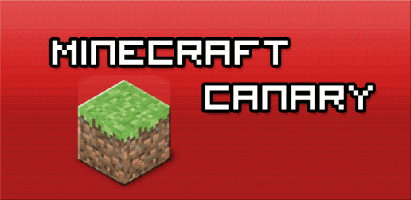 Minecraft, descarga gratis una guí­a del juego de supervivencia disponible para móviles Android