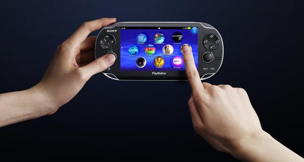 Sony desmiente que PS Vita haya sufrido una reducción en su memoria Ram