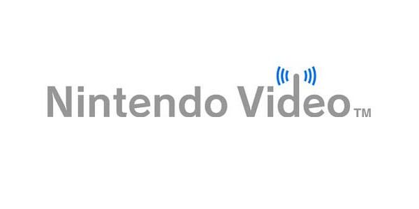 Nintendo Video, desde mañana vídeos gratis en 3D y 2D para Nintendo 3DS