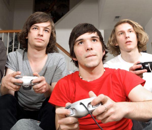 Los principales riesgos de seguridad que acechan a los videojugadores en línea y cómo evitarlos