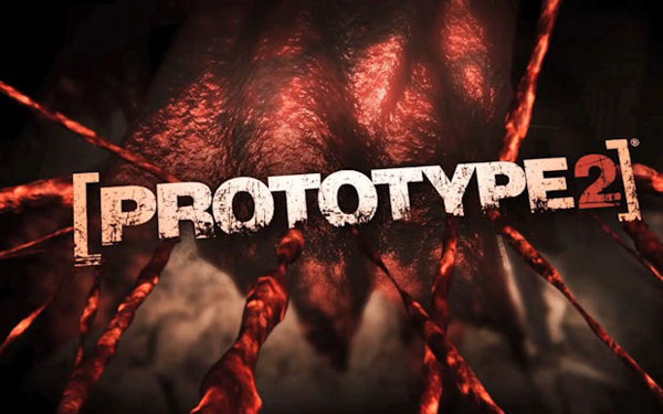 Prototype 2: Homecoming, el nuevo tráiler con motivo de la Comic-Con