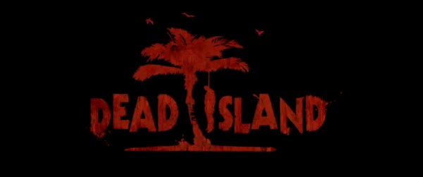 Disponible el comic de Dead Island en formato digital