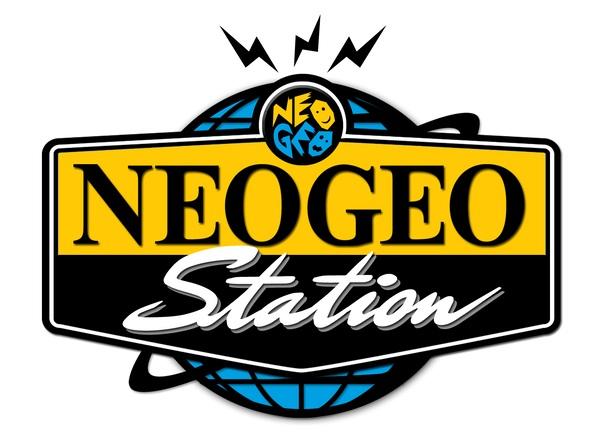 Los juegos de Neo Geo, World Heroes y Shock Trooper llegan a PS3 y PSP
