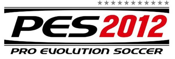 La demo de PES 2012 saldrá la próxima semana (actualizado)