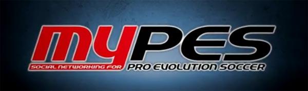 Conoce el nuevo proyecto myPES que incorporará PES 2012