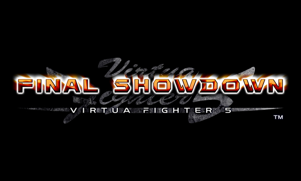Virtua Fighter 5 Final Showdown, vuelve el clásico de luchas