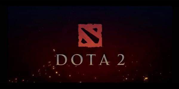 DotA 2, abierto el plazo de inscripción de la beta gratuita