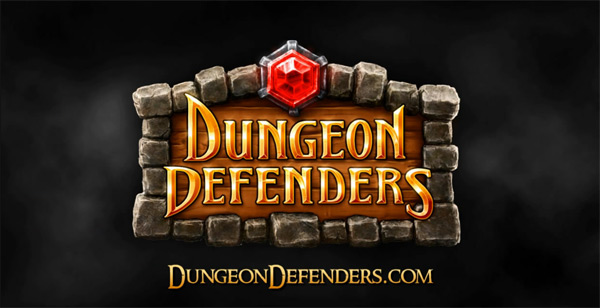 dungeon defendera