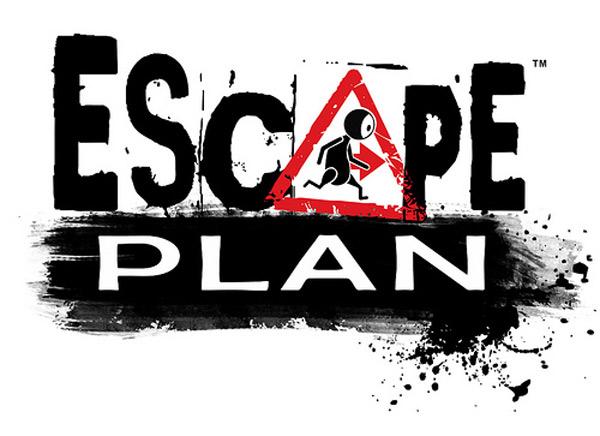 Escape Plan, un juego sencillo y algo macabro para PS Vita