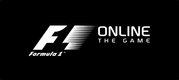 F1 Online: The Game, increí­bles carreras sin cuotas añadidas