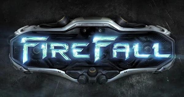 Firefall, el juego de disparos gratuito llegará en diciembre