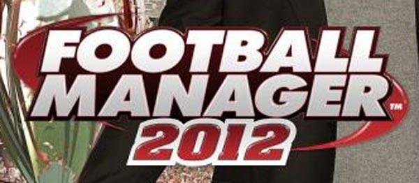 Football Manager 2012, información de este juego de fútbol