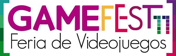 Gamefest 2011, información sobre la próxima feria de videojuegos española