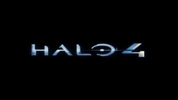 Halo 4, la nueva entrega de Halo será parte de una trilogía
