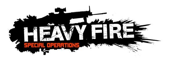 Heavy Fire, juego de disparos top descargas en WiiWare