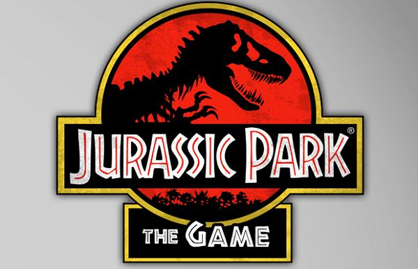Jurassic Park, nuevo vídeo del regreso de los dinosaurios