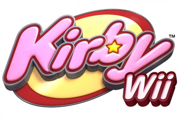 Kirby returns to Dreamland, Kirby llegará a Wii en diciembre