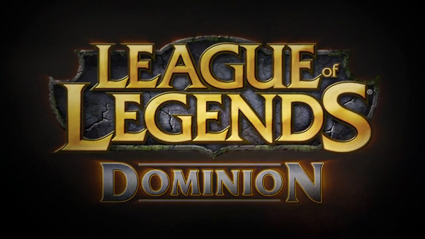 League of Legends: Dominion, juega gratis al nuevo modo