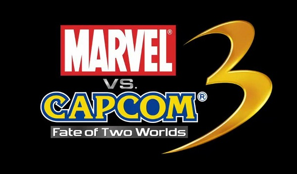 Marvel vs Capcom 3, podrí­a llegar a PlayStation Vita