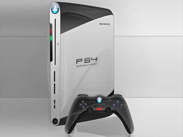 PlayStation 4, hablan sobre el futuro de la nueva consola
