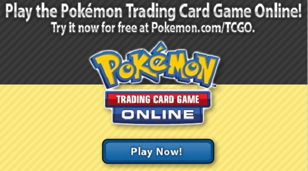 Prueba gratis el juego de cartas Pokémon TCG Online