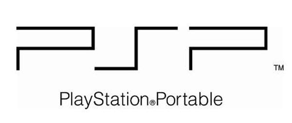 Sony anuncia un nuevo modelo de PSP más barato