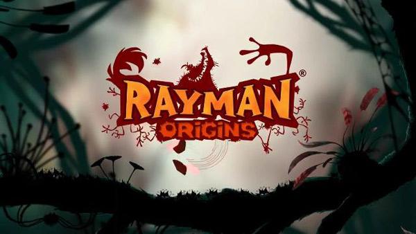 Rayman Origins, Rayman se reinventa en un multijugador