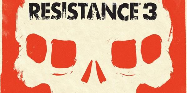 Entrevistamos a los desarrolladores de Resistance 3