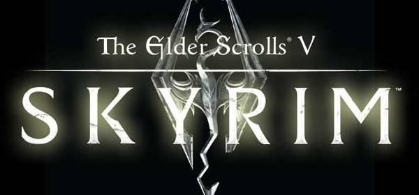 Skyrim, nueva información sobre este juego de rol