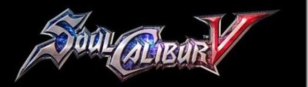 Soul Calibur V, nuevo vídeo del juego de lucha