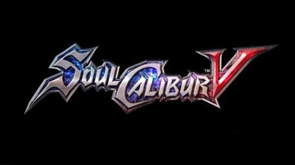 Soul Calibur V, descubre los nuevos personajes y poderes