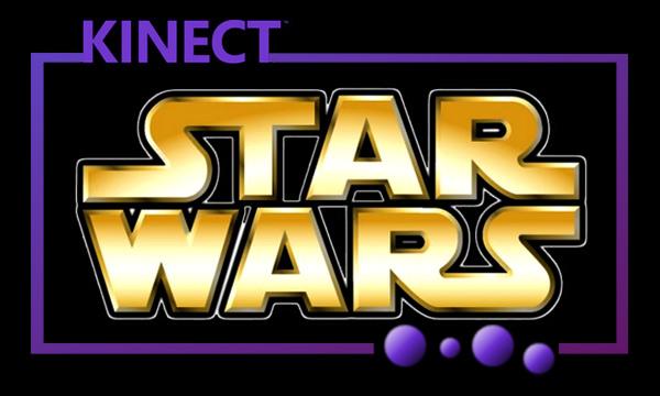 Kinect Star Wars, vive la experiencia de un auténtico Jedi