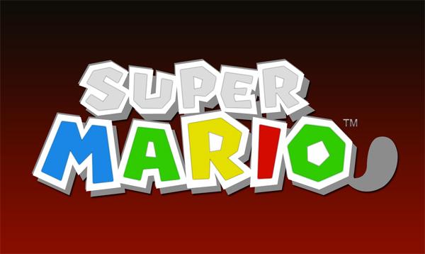 Super Mario 3D Land, vuelta al estilo clásico… pero en 3D