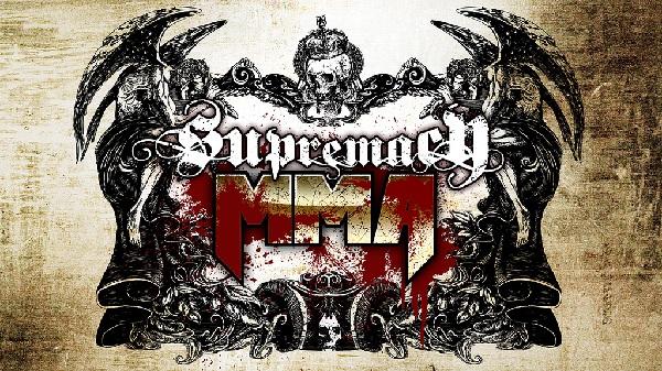 MMA Supremacy, nuevo tráiler del juego de lucha extrema