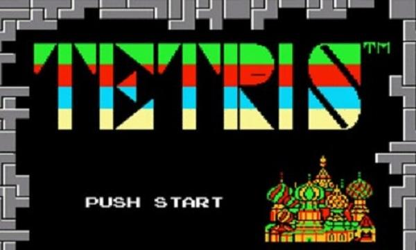 Tetris: Axis, el clásico Tetris llegará a Nintendo 3DS
