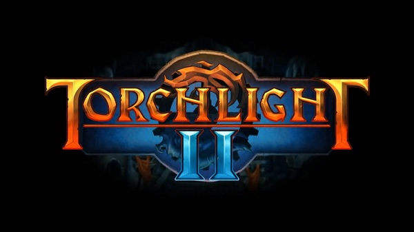 Torchlight 2, precio y última clase jugable revelados