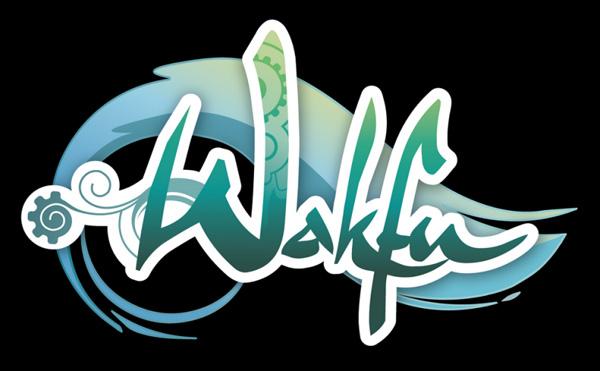 Wakfu, descarga gratis la beta del juego de esta serie de TV