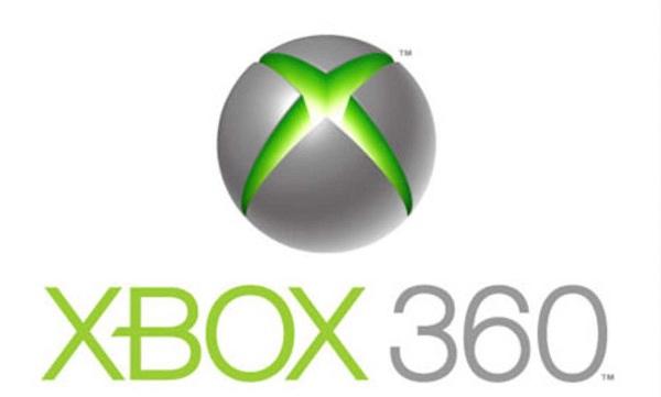 Xbox 360 baja de precio temporalmente