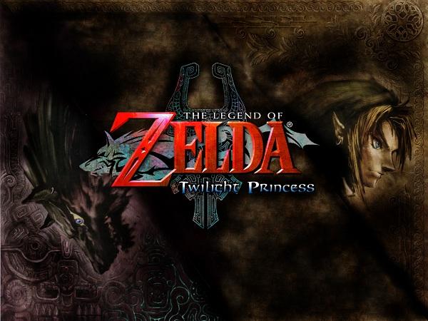 The Legend of Zelda: Twilight Princess baja de precio