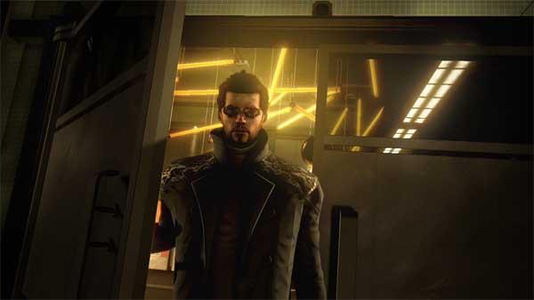 Deus Ex Human Revolution, todos sus Logros y Trofeos