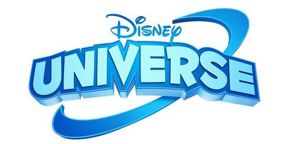 Disney Universe incluirá los mundos de Piratas del Caribe