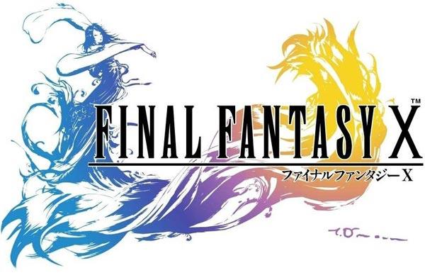 Final Fantasy X, saldrá una reedición de este juego en HD