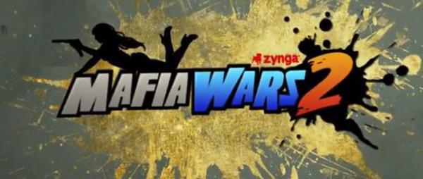Mafia Wars 2, llega una secuela de este juego de Facebook
