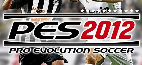 PES 2012, el juego de fútbol está ya disponible en alguna tienda