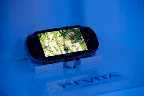 PlayStation Vita, Sony habla sobre su próxima portátil
