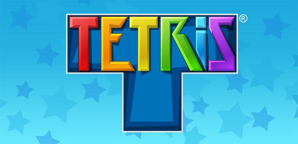Descarga gratis el famoso juego de Tetris para Android